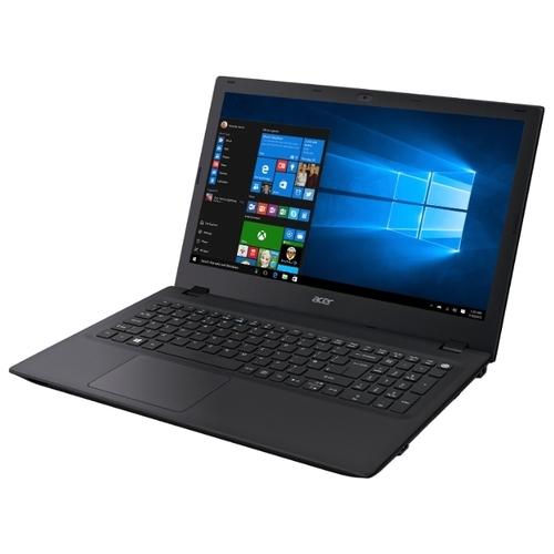 Ноутбук Acer Extensa EX2520G