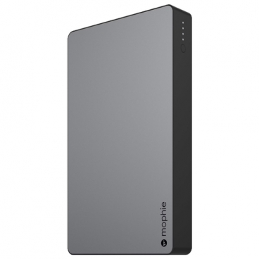 Аккумулятор Mophie Powerstation XXL