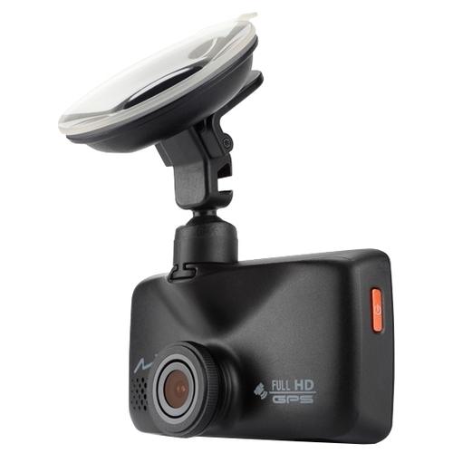 Видеорегистратор Mio MiVue 618, GPS