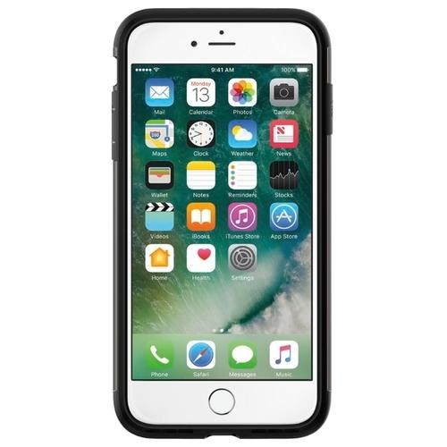 Чехол Spigen Slim Armor (043CS20) для Apple iPhone 7 Plus/iPhone 8 Plus