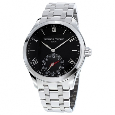Часы Frederique Constant Horological Classics Men FC-285B5B6B