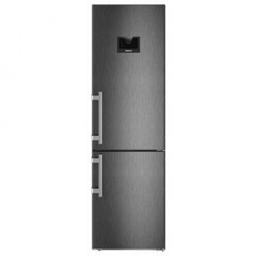 Холодильник Liebherr CBNPbs 4858 Premium BioFresh NoFrost