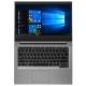 Ноутбук Lenovo ThinkPad Edge E490