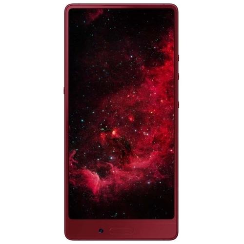 Смартфон Smartisan U3 4/64GB
