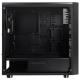 Компьютерный корпус Thermaltake Versa J22 TG Edition CA-1L5-00M1WN-00 Black