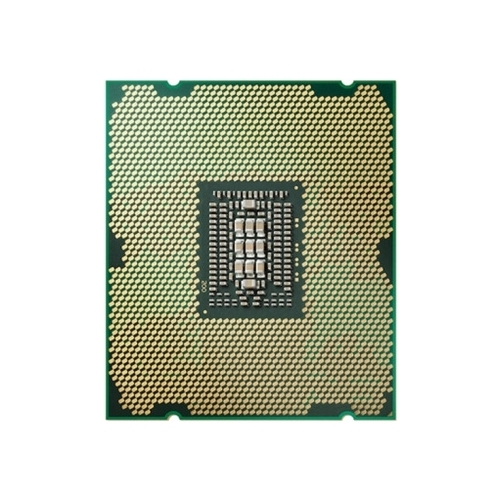 Процессор Intel Core i7 Sandy Bridge-E