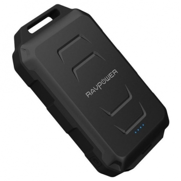 Аккумулятор RAVPower RP-PB044 10050mAh