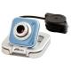 Веб-камера Ritmix RVC-025