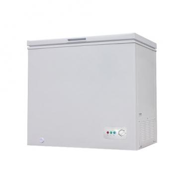 Морозильный ларь AVEX 1CF-250