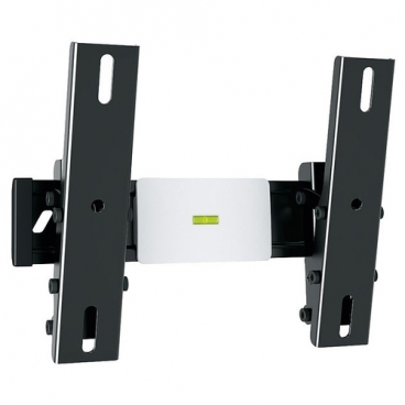 Кронштейн на стену Holder LCD-T2611