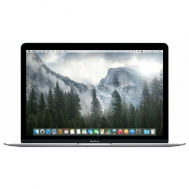 Ноутбук Apple MacBook Early 2015