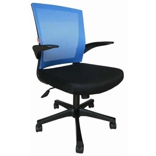 Компьютерное кресло EasyChair 316 TTW net