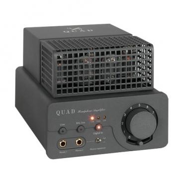 Усилитель для наушников Quad PA-One