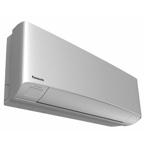 Настенная сплит-система Panasonic CS/CU-XZ20TKEW