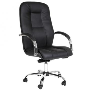 Компьютерное кресло Chairman 490