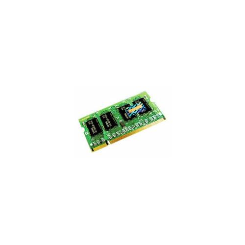 Оперативная память 512 МБ 1 шт. Transcend TS512MHP831A