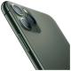 Смартфон Apple iPhone 11 Pro 256GB