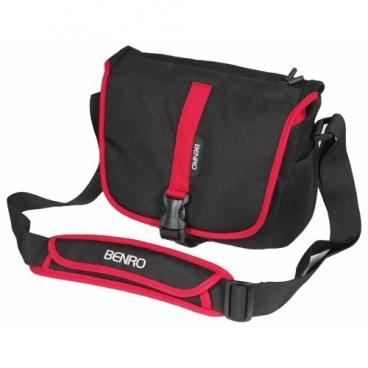 Универсальная сумка Benro Smart 10