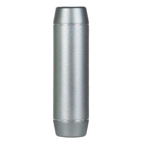 Аккумулятор HIPER CP3000