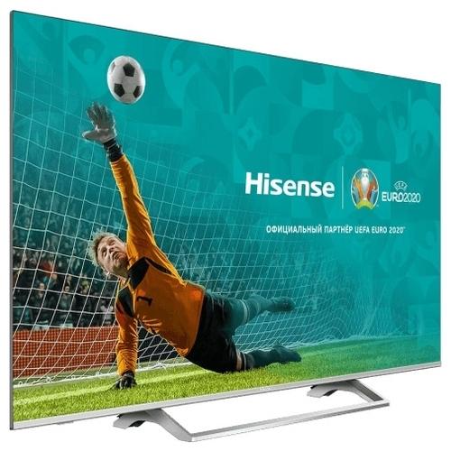 Телевизор Hisense H55B7500