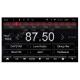 Автомагнитола Daystar DS-7014HD NISSAN SENTRA 2014+ ANDROID