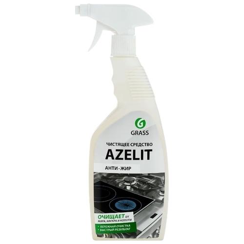 Чистящее средство для кухни Azelit GraSS