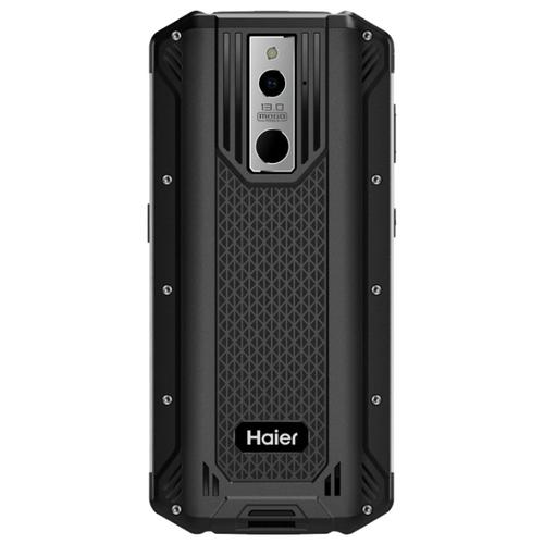 Смартфон Haier Titan T3