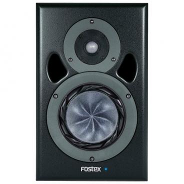 Акустическая система Fostex NX-5A