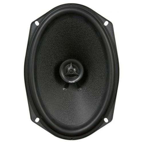 Автомобильная акустика Morel MAXIMO-Coax6x9