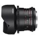 Объектив Samyang 14mm T3.1 ED AS IF UMC VDSLR II Nikon F