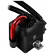 Кулер для процессора Deepcool Captain 120 EX