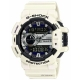 Часы CASIO G-SHOCK GBA-400-7C