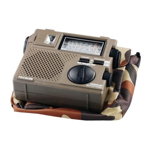 Радиоприемник Tecsun GR-88