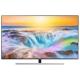 Телевизор QLED Samsung QE75Q80RAU