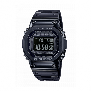 Часы CASIO G-SHOCK GMW-B5000GD-1E