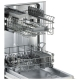 Посудомоечная машина Bosch SPV24CX00E