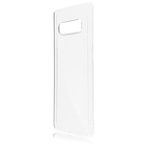 Чехол Rosco SS-S10-TPU для Samsung Galaxy S10