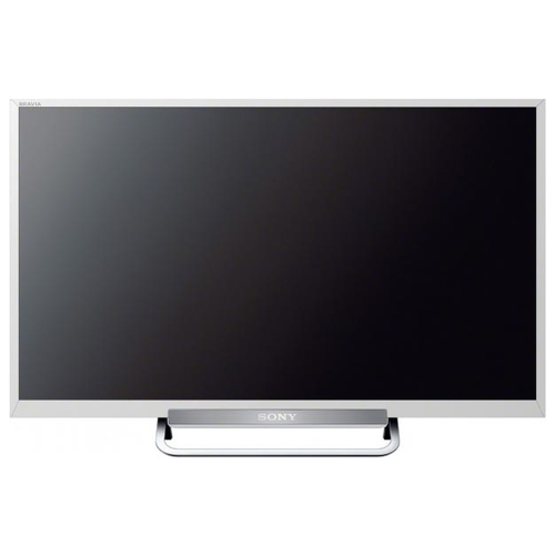 Телевизор Sony KDL-24W605A