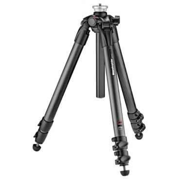 Штатив Manfrotto MTCFVR