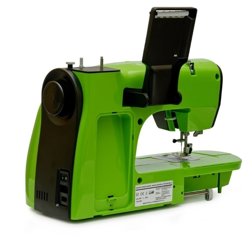 Швейная машина TOYOTA OEKAKI50 Renaissance