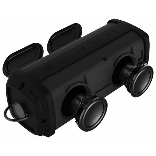 Портативная акустика Remax RB-M12