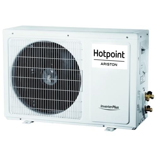 Настенная сплит-система Hotpoint-Ariston SPIW409LLHA