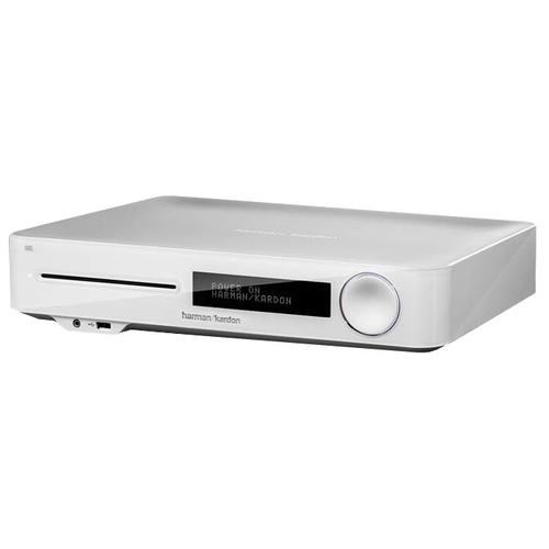 Blu-ray-плеер Harman/Kardon BDS 577