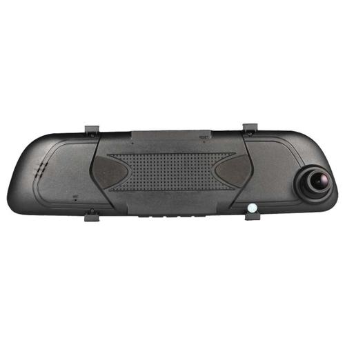 Видеорегистратор iBOX PRO-985, 2 камеры