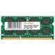 Оперативная память 4 ГБ 1 шт. Qumo QUM3S-4G1600K11L