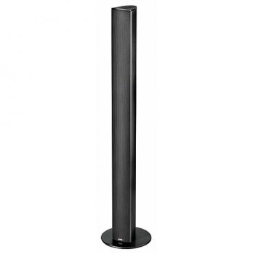 Акустическая система Magnat Needle Alu Super Tower