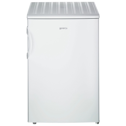 Холодильник Gorenje R 4091 ANW