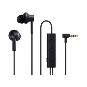 Наушники Xiaomi Mi Noise Cancelling Earphones