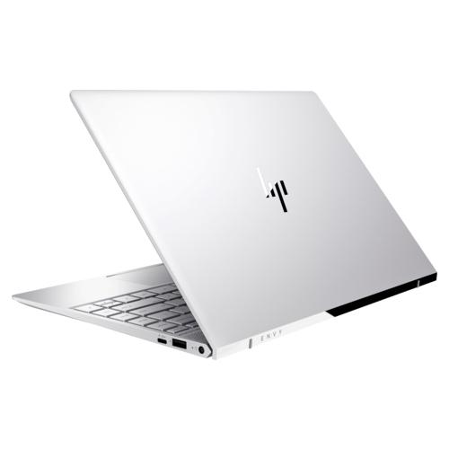 "Ноутбук HP Envy 13-ad008ur (Intel Core i3 7100U 2400 MHz/13.3""/1920x1080/4Gb/256Gb SSD/DVD нет/Intel HD Graphics 620/Wi-Fi/Bluetooth/Windows 10 Home)"
