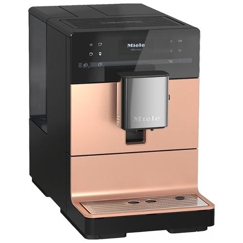 Кофемашина Miele CM 5500